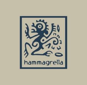 Hammagrella Podcast